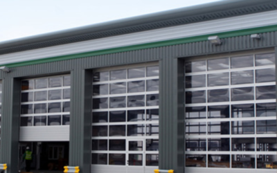 THERMALLY EFFICIENT CLADDING SYSTEMS